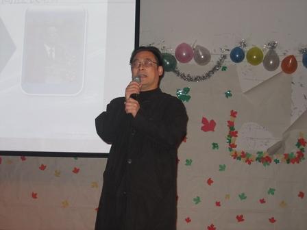 译往无前,决赛文正_苏州市昂立口译大赛图片