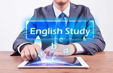 高考英语听力应试技巧有哪些