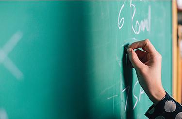 怎样学习才能拿到高考英语高分