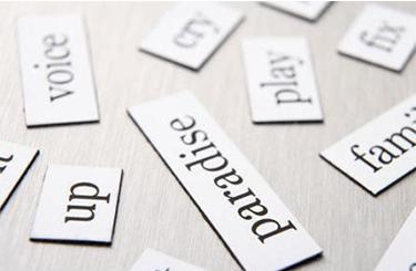 高中英语口语怎么学
