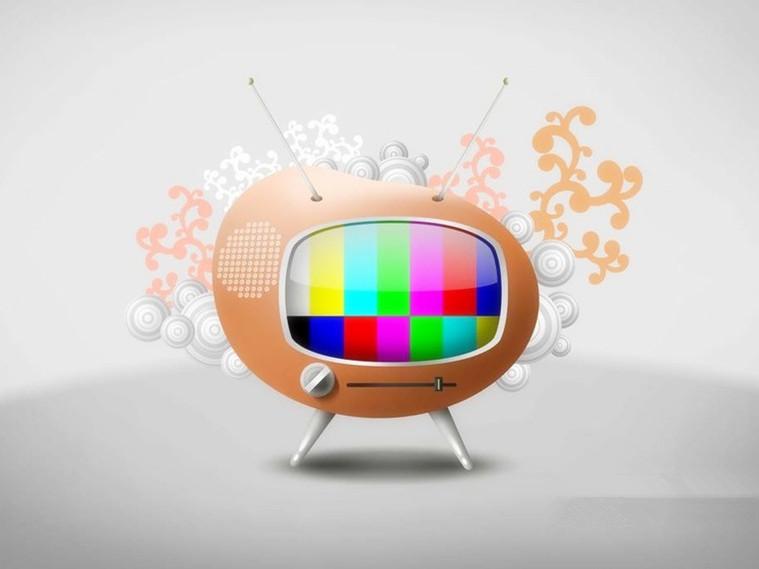 cctv9英语节目_英语电视节目有哪些-目前有关英语的电视节目有哪些