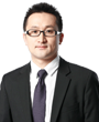 王晓波--昂立英语事业部总经理