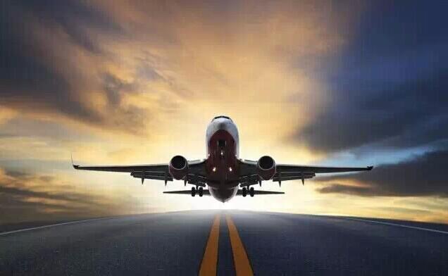 坐飞机常用英语口语有哪些