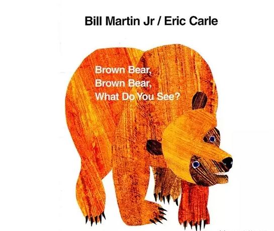 这种结构特别适合儿童记忆,只要有了这本书,各种动物的英语单词学起来